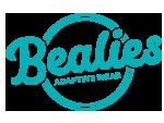 Bealies Adaptive Wear Logo
